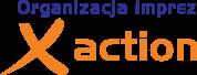 Organizacja imprez - Wrocław, x-action.pl